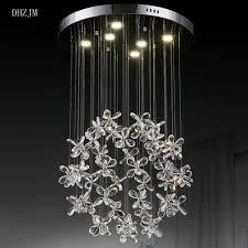 Art Deco Lighting Fixtures Compare Prices On Art Deco Chandeliers Online Shopping Buy Low