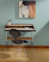 smart work space blog smart furniture