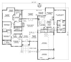 uncategorized home plan with in law suites sensational best house