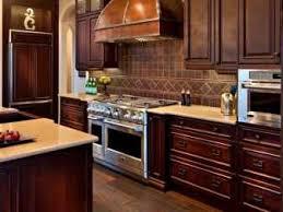 Copper Penny Backsplash  Mediatadulako - Copper tile backsplash