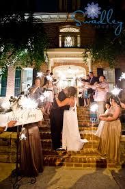 wedding venues in wv 127 best eastern panhandle weddings west virginia images on
