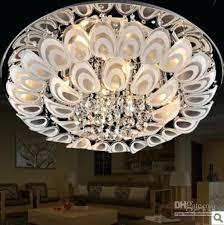 discount lighting fixtures atlanta inexpensive lighting fixtures xtrior lantrn polishd discount