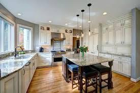 design ideas for kitchen kitchen designs photo gallery kitchen design ideas kitchen remodel