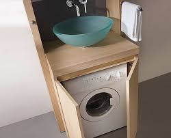 washing machine with sink 16 renovations under your sink that will wow crazy houses sinks