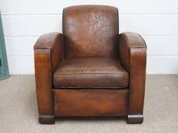 swivel leather chairs living room chairs interesting cheap club chairs chairs living