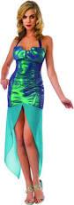 halloween mermaid makeup for adults hgtv mermaid costumes
