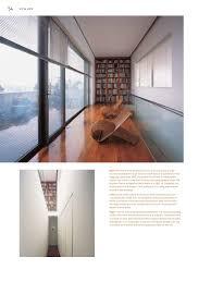 Korea Style Interior Design Korea Style Marcia Iwatate Kim Unsoo Lee Jongkeun Clark E