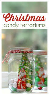 660 best gift ideas images on pinterest best gifts gift guide