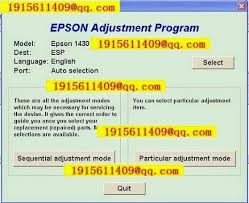 resetter epson l120 esp see epson corp home contact this suggests is the need to reset