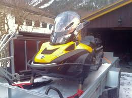 76 ski doo alpine images reverse search