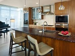 kitchen faucets denver denver modern counter stools kitchen contemporary with island