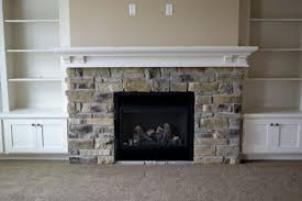 Fireplace Design Tips Home by Awesome Brighton Stone And Fireplace Best Home Design Photo To
