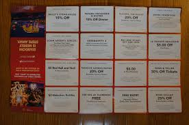 Caesars Palace Buffet Coupons by Caesars Entertainment Check In Get Coupons Mark U0027s Las Vegas