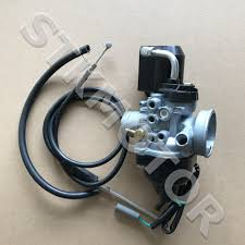 online buy wholesale zongshen carburetor from china zongshen