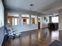 Premia Laminate Flooring 9941 Shadowgate Ct Las Vegas Nv 89148 Mls 1901798 Movoto Com
