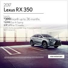 lexus enform telephone number lexus of greenwich new lexus dealership in greenwich ct 06830