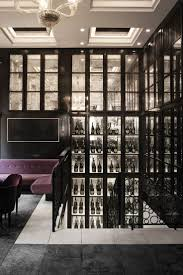 15 best hotel d u0027angleterre images on pinterest hotels copenhagen