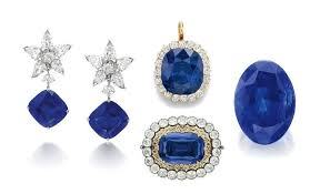 sapphire necklace price images How to buy the perfect blue sapphire 10 tips you need jpg