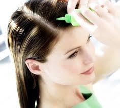 natasha salon services complete details u2013 saloni health u0026 beauty