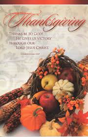 sermons on thanksgiving to god pilgrim lutheran church u2014 giving god in jesus thanks