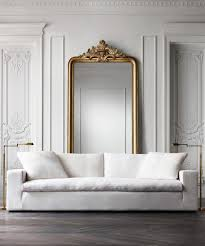 mirrors for living room home designs designer mirrors for living rooms stunning wall
