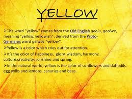 yellow 2 638 jpg cb 1444322056