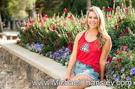 arizona photographers tucson senior portrait photographers at the of