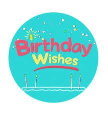 sproutonline birthday cards u2013 gangcraft net