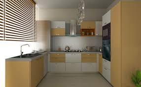 modular cabinets kitchen kitchen modular cabinets affordable modular kitchen cabinets