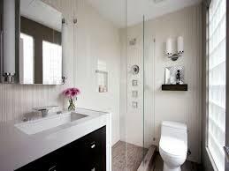 Ikea Small Bathroom Design Ideas Bathroom 2017 Ikea Bathroom Mirror Cabinet Bathroom Vanity