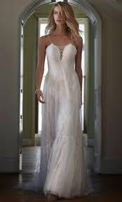 wedding dress lyric bhldn lyric gown style 37649704 420 size 2 used wedding dresses