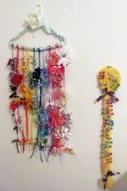 731 best almanueve images on pinterest hair bow holders crowns