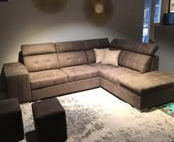 magasin de canapé en belgique le meuble belge de qualité dans votre magasin en ligne les meubles