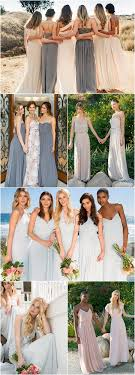 bridesmaid dress rentals save 25 on designer bridesmaid dress rentals from vow to be chic