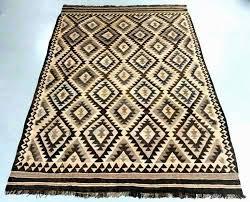 outdoor rugs at home depot beautiful indoor outdoor rugs home depot home decoration ideas