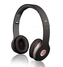 beats by dre apk beats by dre hd limited edition pink