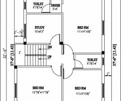 blueprints to build a house snazzy photos free estimates india philippines south africa kerala