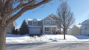 homes for sale in the providence subdivision elgin illinois