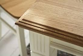 Esszimmertisch Ausziebar Massivholz Esstisch Erweiterbar 180 240x95 Nordic Home Kiefer