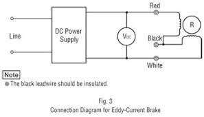 single phase ac torque motors u0026 gear motors