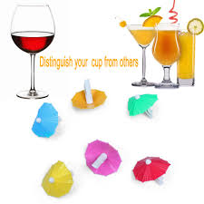 Drink Garnishes Compare Prices On Cocktail Garnish Online Shopping Buy Low Price