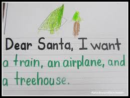 template for santa letter santa letters cookie decorating fine motor fun drseussprojects photo of dear santa letter for fine motor work via rainbowswithinreach