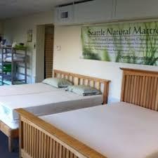 seattle natural mattress mattresses 4033 aurora ave n fremont