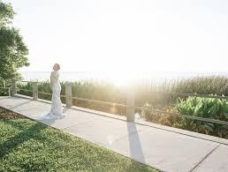 sneak peek of f f downtown winter garden wedding wedding event
