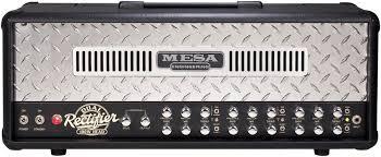mesa boogie rectifier standard 4x12