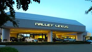 lexus roswell service praxis3nalley lexus of roswell praxis3