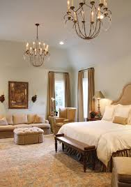 Beautiful Master Bedrooms by 151 Best Dreamy Bedroom Ideas Images On Pinterest Master
