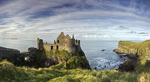 cheap holidays in northern ireland 2016 find package northern