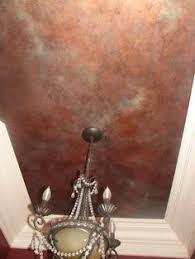 bathroom faux paint ideas faux finish would be amazing in my house lanternas flashlights
