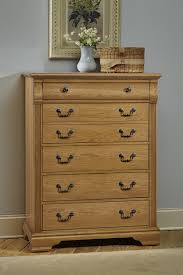 vaughan bassett cameron 5 drawer chest bb3 115
